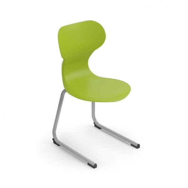MIA Cantilever green