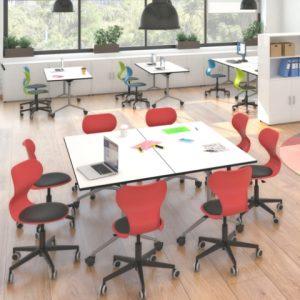 chairs bg image