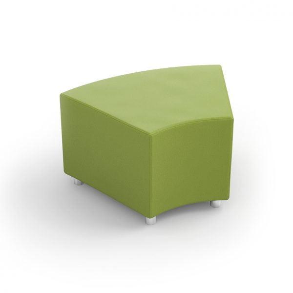 ANGLE green