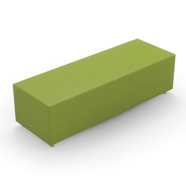 TUBE green