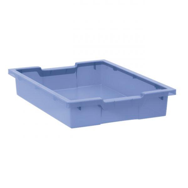 566 blue