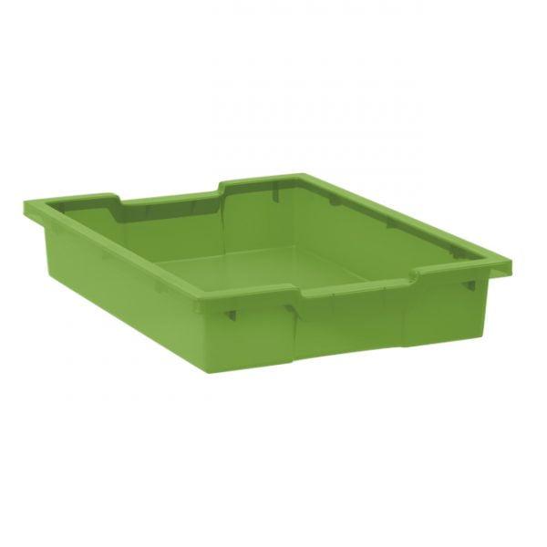 566 green