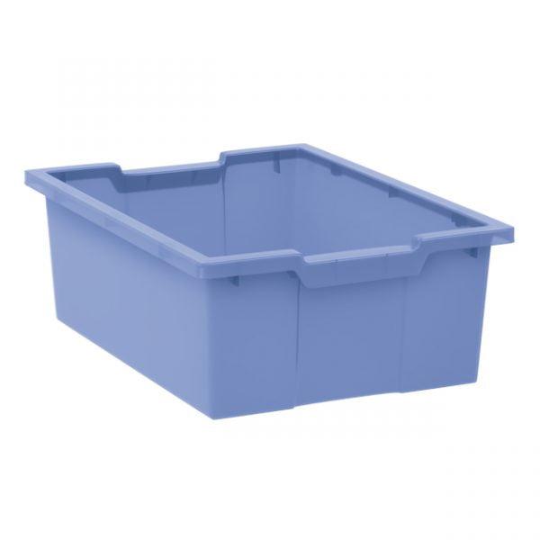 567 blue