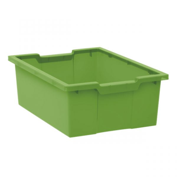 567 green