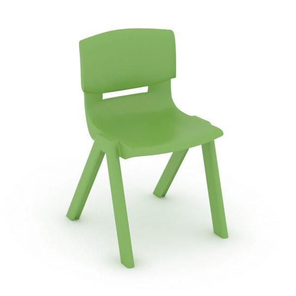 LUCA green