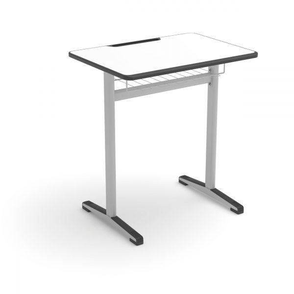 NAXEL Table
