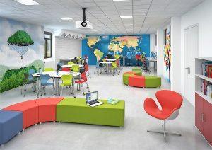 Mirplay mobiliario escolar 35